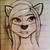 norkyvixen's avatar