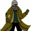 norla235's avatar