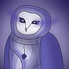Norlie-The-Wolf's avatar