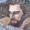 Norloth's avatar