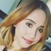 norlyjoy's avatar