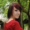 Norlyola's avatar