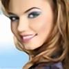 Norma45's avatar