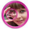 Norma4ka's avatar