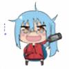 normahappy's avatar