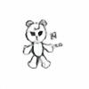 NORMAJEAN20's avatar