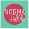 normajeanedh's avatar