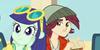 NormalCake-fans's avatar