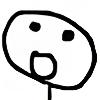 NormalEndsHere's avatar