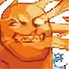 normalfds's avatar