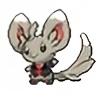 NormaliumX's avatar