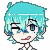 normallergy's avatar