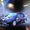 NormalPerson100's avatar