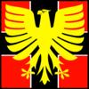 norman19ga's avatar