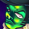 Normandus-Vang's avatar
