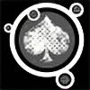normandy's avatar