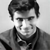 Normanjokerwise's avatar