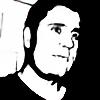 normanlazurus's avatar