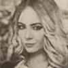 Normanna's avatar
