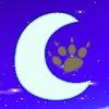 NormanTheArtist's avatar