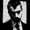 NormanVauxhall's avatar