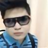 normel09's avatar