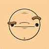 Normero's avatar