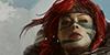 Norn-Fans's avatar