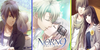 NORN9-Lovers