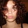 nornas's avatar