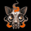 Nornefirecat's avatar