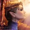 Norneth's avatar