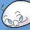 nornnutter's avatar