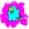 NoroaFantasma's avatar