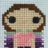 norobotstudios's avatar