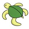 Norocosul000's avatar