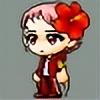 Noroelle's avatar
