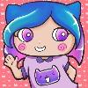 Noroky's avatar