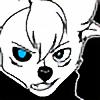 Norolink's avatar