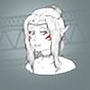 norolinkk's avatar