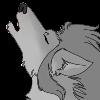 Norppa4's avatar