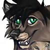 norppamus's avatar