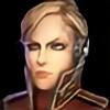 Norraneth's avatar