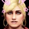 NorraWhite's avatar