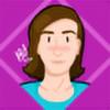 Norrec18's avatar