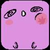 Norri-girl's avatar