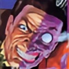 NorRich's avatar