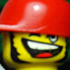 Norrin-Radd's avatar