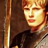 norriscarrejr's avatar