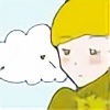 NorrisInc's avatar